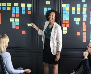 agence-communication strategie digitale